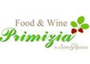 Vegetarian & Vegan Restaurant in Croatia, all - Restina.net, discover great local restaurants,...